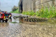 Inondations du 13.05.21